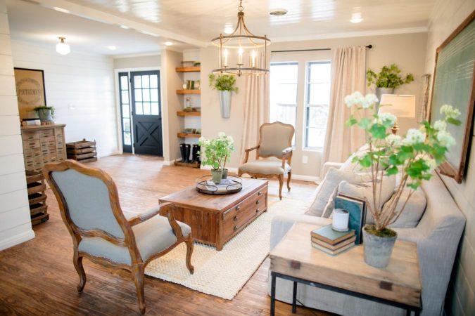 interior-design-675x450 15+ Interior Design Tips from Experts in 2020