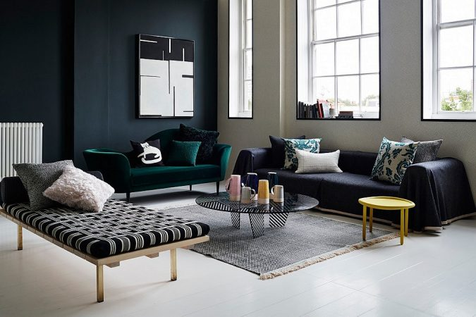 interior-design-small-living-room-675x450 15+ Interior Design Tips from Experts in 2018