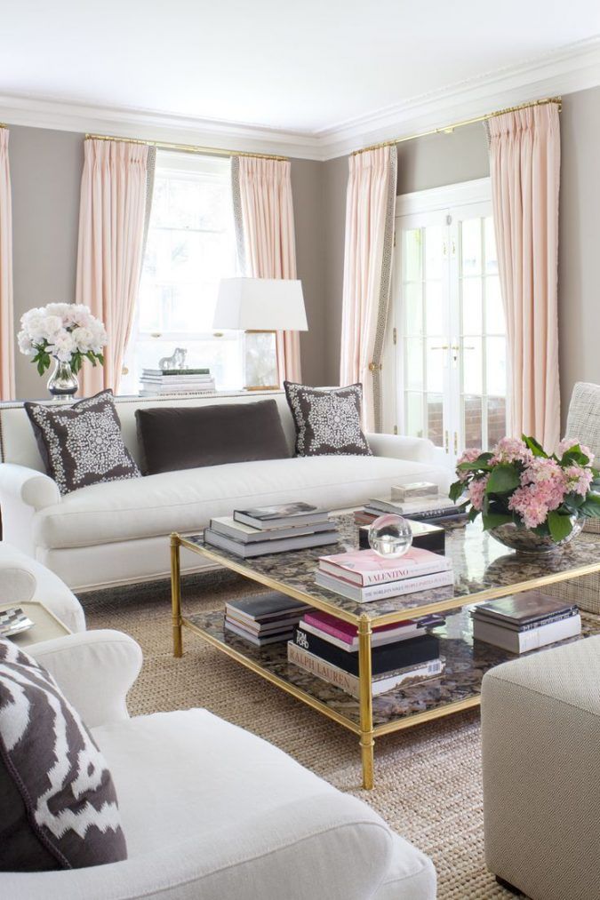 interior-designs-pastels-rose-4-675x1013 15+ Interior Design Tips from Experts in 2018