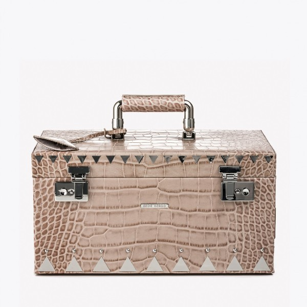 jewelry-box-3 28+ Most Fascinating Mother's Day Gift Ideas