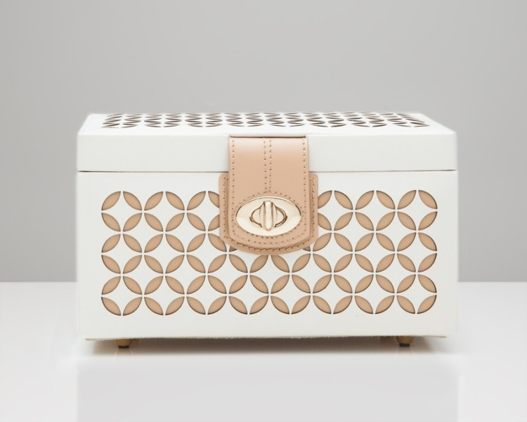 jewelry-box-6 28+ Most Fascinating Mother's Day Gift Ideas