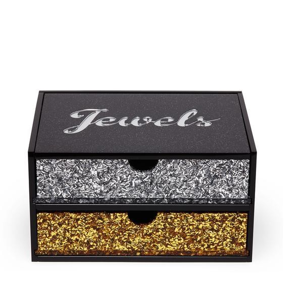 jewelry-box 28+ Most Fascinating Mother's Day Gift Ideas