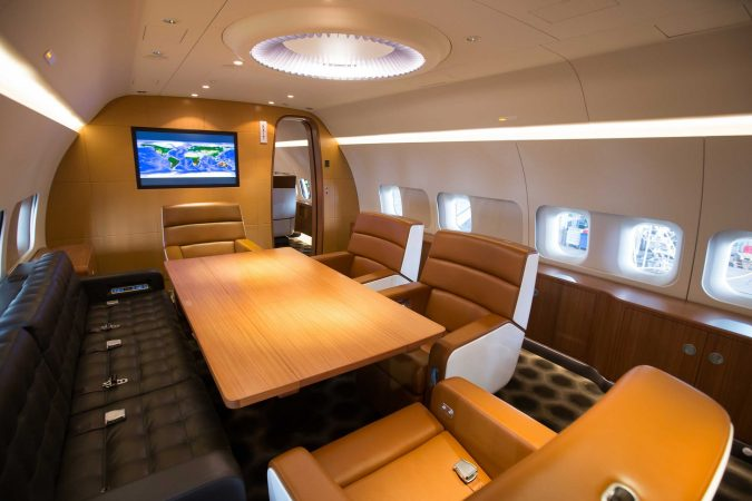 lifestyle-675x450 How The Ultra-Rich Surround Themselves In Luxury