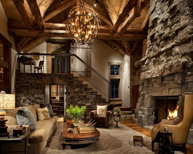 lighting-home-decor-2-675x537 15+ Latest Interior Design Ideas for Your Home in 2020