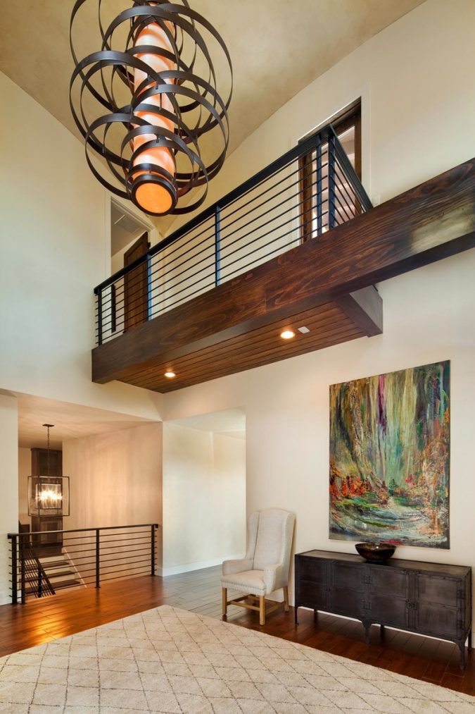 lighting-home-decor-3-675x1013 15+ Latest Interior Design Ideas for Your Home in 2020