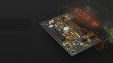 Photo of 10 Leading Free PCB software for Electronics Designers
