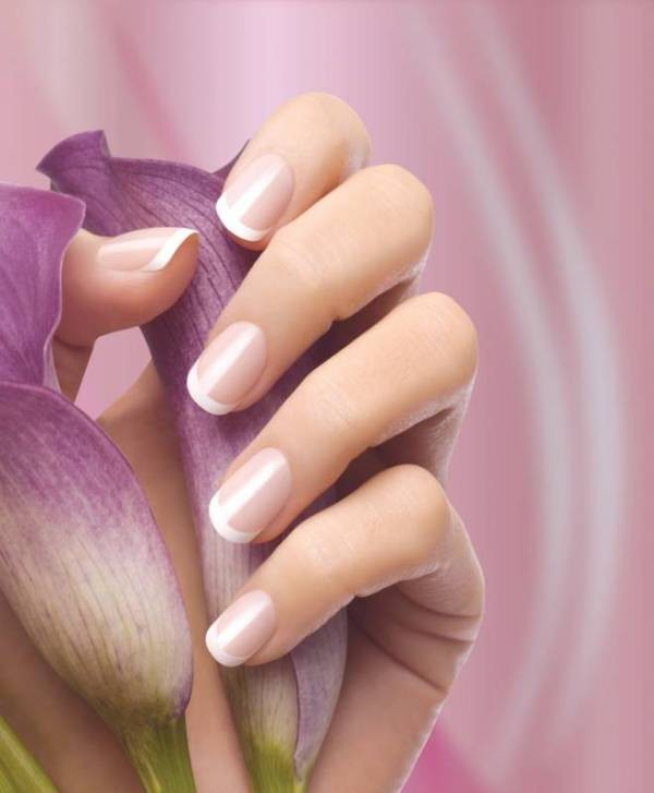 nail-art-ideas-2017-131 76+ Hottest Nail Design Ideas for Spring & Summer 2020