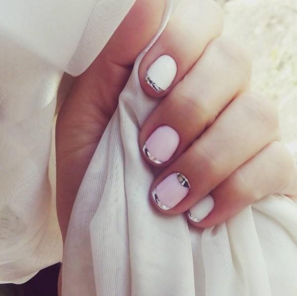 nail-art-ideas-2017-143 76+ Hottest Nail Design Ideas for Spring & Summer 2021