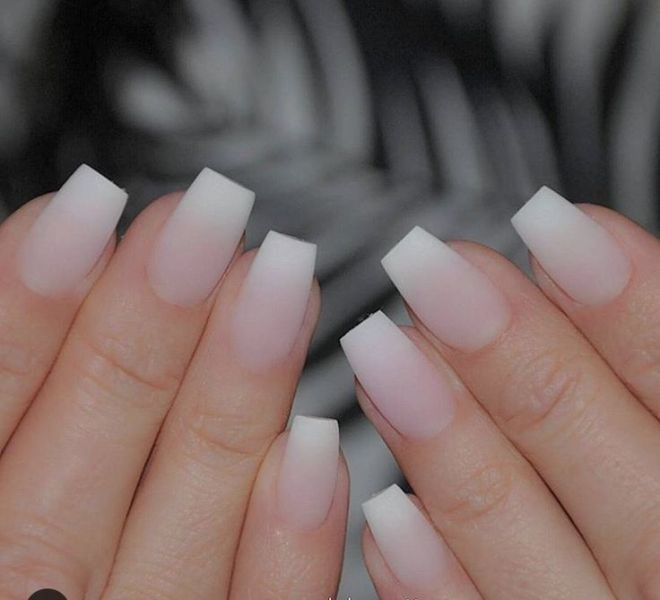 nail-art-ideas-2017-154 76+ Hottest Nail Design Ideas for Spring & Summer 2021