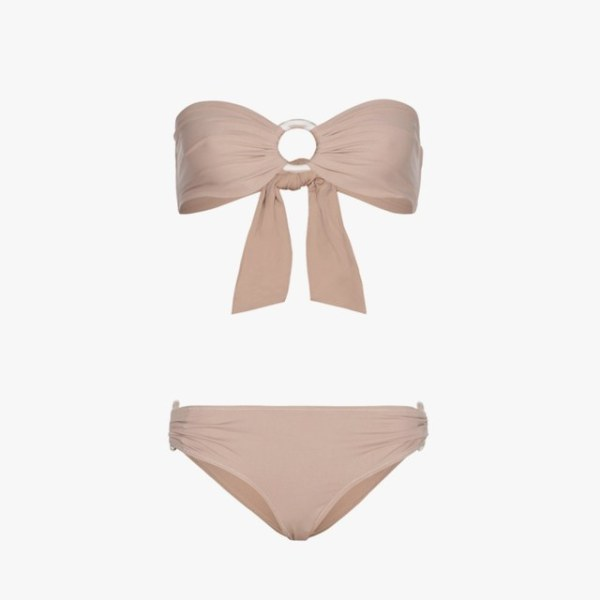 nude-bikini 18+ HOTTEST Swimsuit Trends for Summer 2018