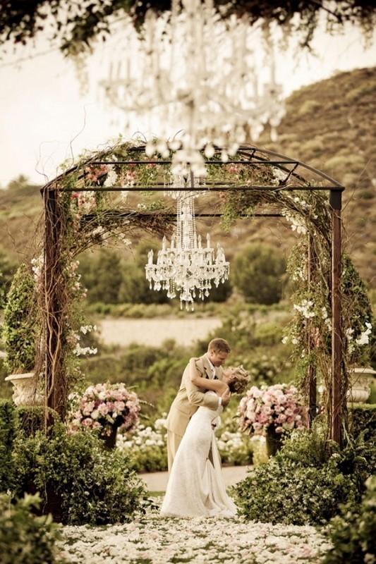 outdoor-wedding-ideas-2 88+ Unique Ideas for Decorating Your Outdoor Wedding