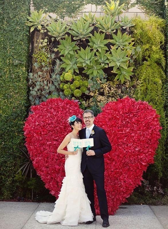 outdoor-wedding-ideas-5 88+ Unique Ideas for Decorating Your Outdoor Wedding