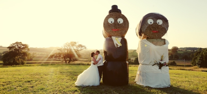 outdoor-weddings-8 82+ Awesome Outdoor Wedding Decoration Ideas