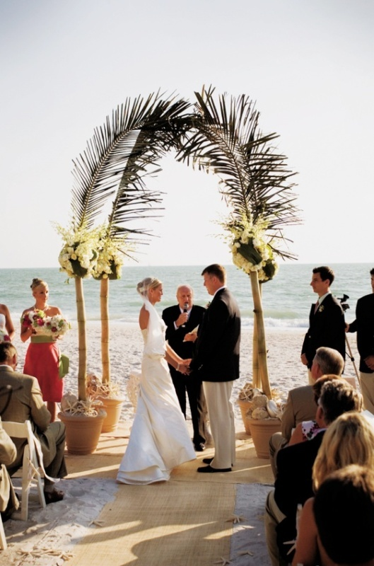 outdoor-weddings 82+ Awesome Outdoor Wedding Decoration Ideas