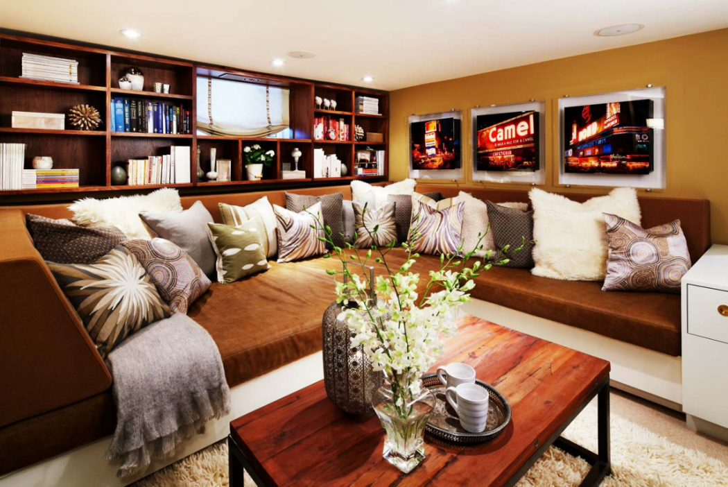 oversized-living-room-furniture-kosovopavilion-throughout-living-room-furniture-jacksonville-fl 5 Outdated Home Decor Trends That Are Coming Again in 2018
