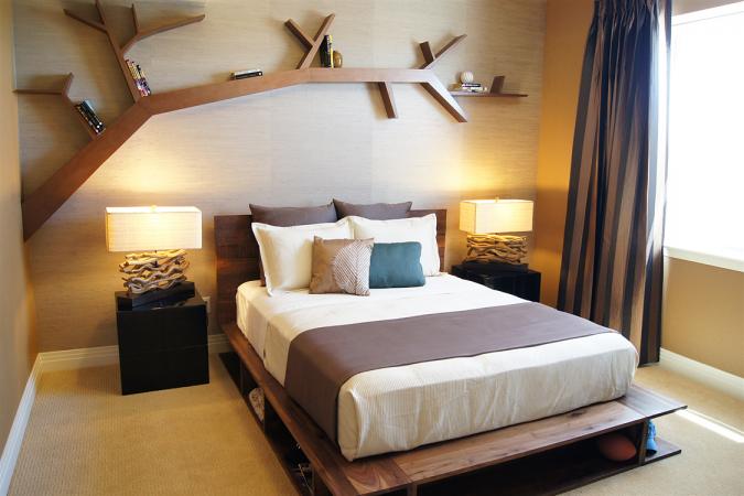 peculiar-lighting-bedroom-675x450 >> Trending: 20 Bedroom Designs to Watch for in 2020
