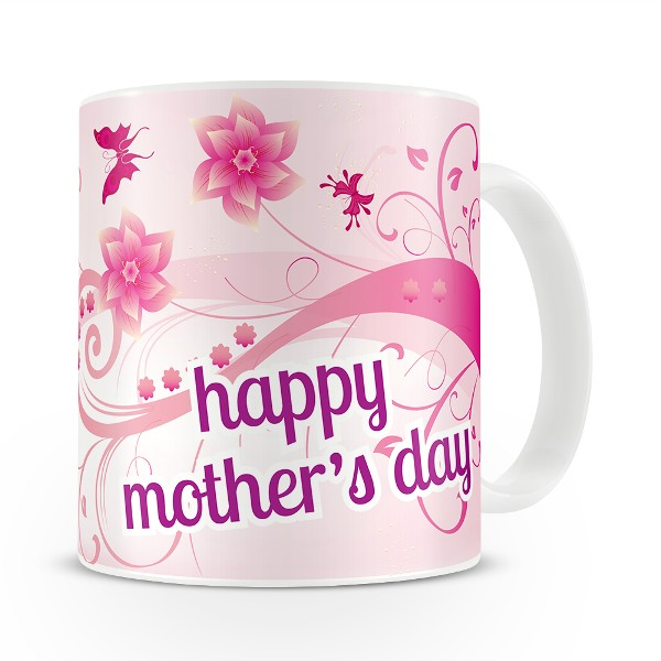 personalized-mug-2 28+ Most Fascinating Mother's Day Gift Ideas