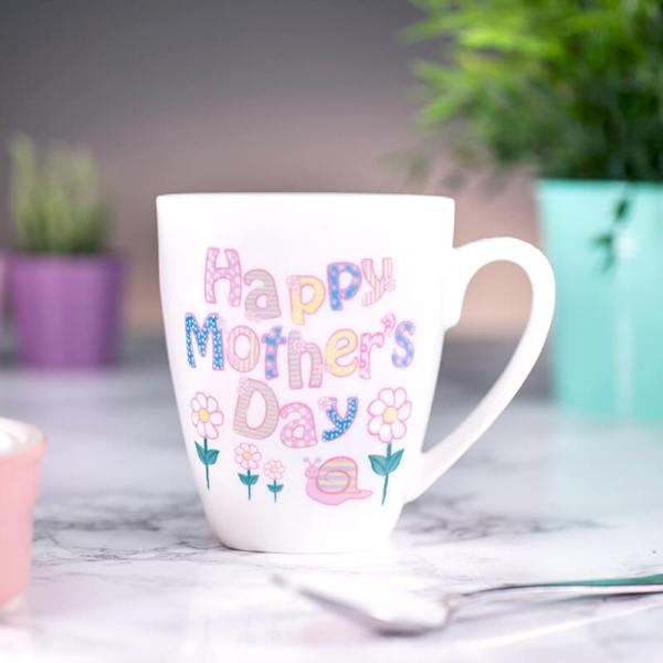 personalized-mug-3 28+ Most Fascinating Mother's Day Gift Ideas