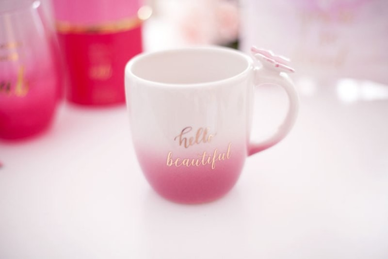 personalized-mug-5 28+ Most Fascinating Mother's Day Gift Ideas
