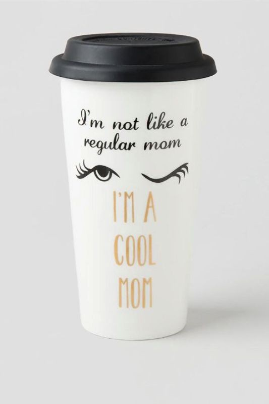 personalized-mug 28+ Most Fascinating Mother's Day Gift Ideas