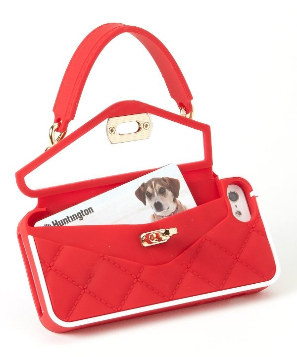 pursecase 28+ Most Fascinating Mother's Day Gift Ideas