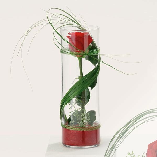 single-flower-wedding-centerpieces-13 79+ Insanely Stunning Wedding Centerpiece Ideas