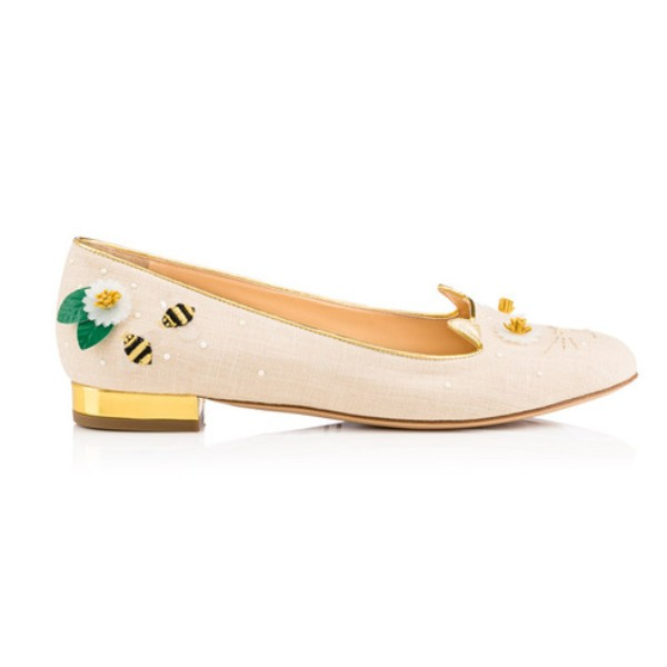 spring-and-summer-shoes-1 11+ Catchiest Spring / Summer Shoe Trends for Women 2020