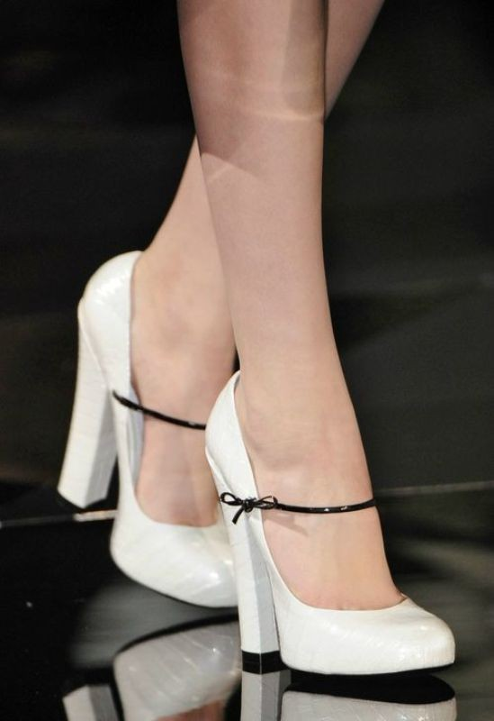 spring-and-summer-shoes-2 11+ Catchiest Spring / Summer Shoe Trends for Women 2020