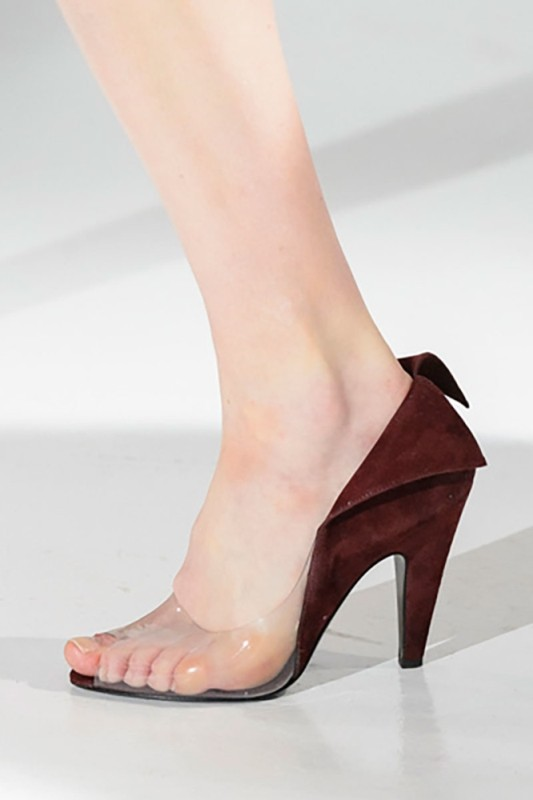 spring-and-summer-shoes-3 11+ Catchiest Spring / Summer Shoe Trends for Women 2020