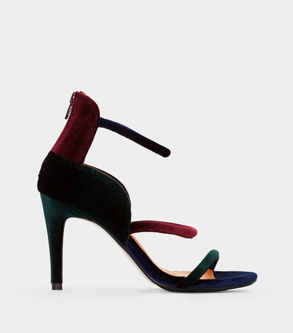 spring-and-summer-shoes-5 11+ Catchiest Spring / Summer Shoe Trends for Women 2020