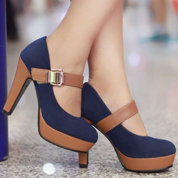 spring-and-summer-shoes-7 11+ Catchiest Spring / Summer Shoe Trends for Women 2020