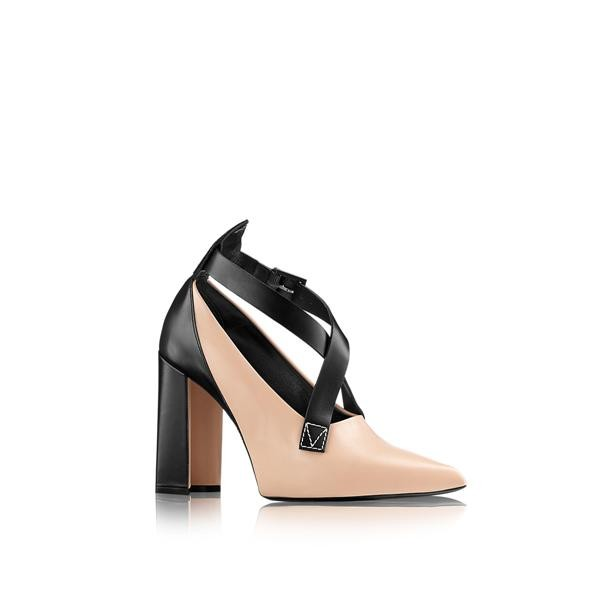 spring-and-summer-shoes 11+ Catchiest Spring / Summer Shoe Trends for Women 2020