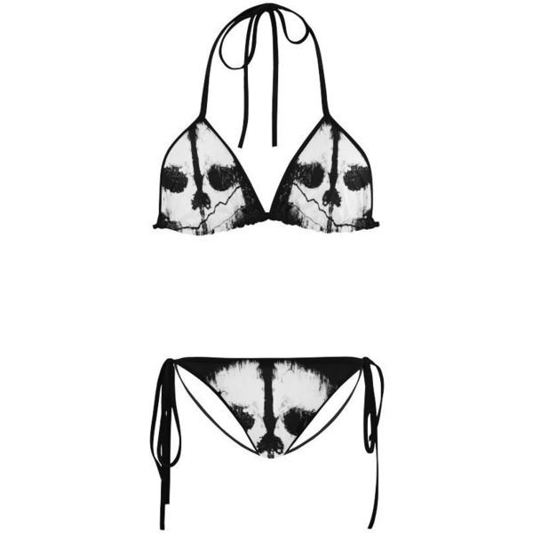 string-bikini-2 18+ HOTTEST Swimsuit Trends for Summer 2020