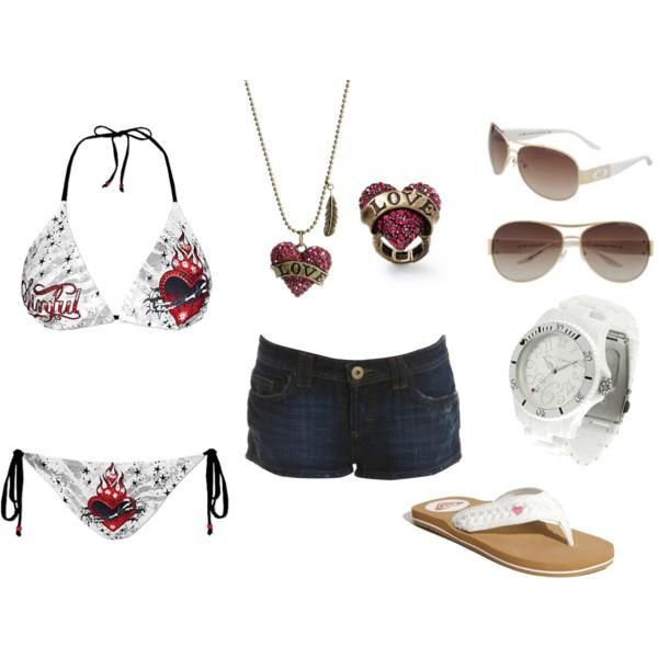 string-bikini-5 18+ HOTTEST Swimsuit Trends for Summer 2020
