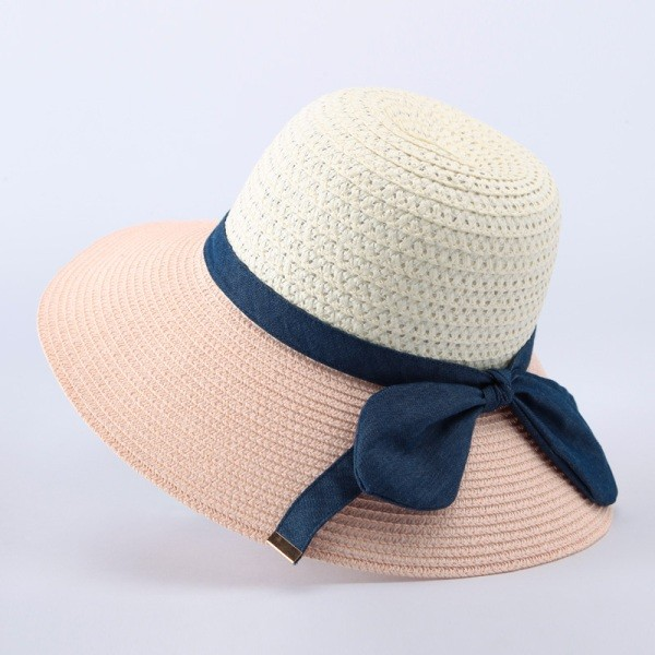 summer-hat 28+ Most Fascinating Mother's Day Gift Ideas