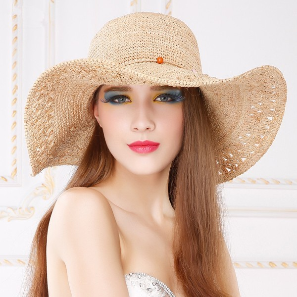 summer-straw-hat 28+ Most Fascinating Mother's Day Gift Ideas
