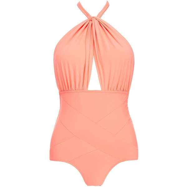 swimsuit-trends-2017-1 ONLY Women: 15+ HOTTEST Swimsuit Trends for Summer 2017