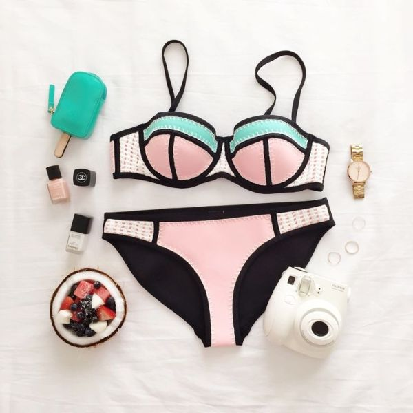 swimsuit-trends-2017-13 18+ HOTTEST Swimsuit Trends for Summer 2020
