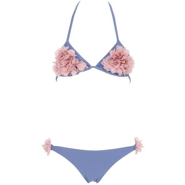 swimsuit-trends-2017-2 18+ HOTTEST Swimsuit Trends for Summer 2020