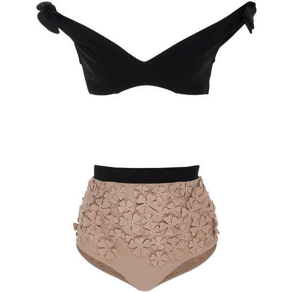 swimsuit-trends-2017-6 18+ HOTTEST Swimsuit Trends for Summer 2020
