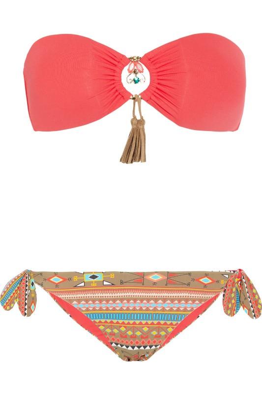 tasseled-bikini-2 18+ HOTTEST Swimsuit Trends for Summer 2020