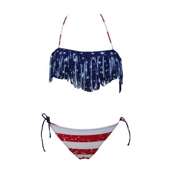 tasseled-bikini-6 18+ HOTTEST Swimsuit Trends for Summer 2020