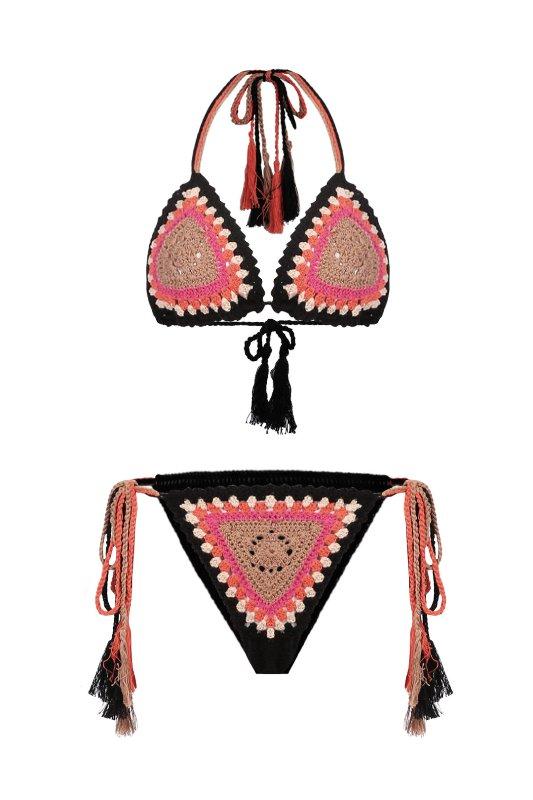 tasseled-bikini 18+ HOTTEST Swimsuit Trends for Summer 2020