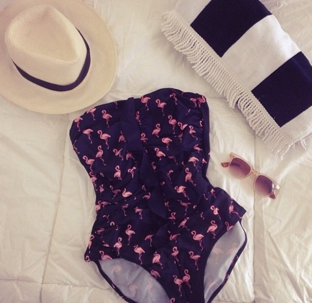 tdlfbh-l 18+ HOTTEST Swimsuit Trends for Summer 2020