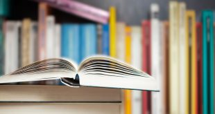 Top 6 books that you can fetch at good amount