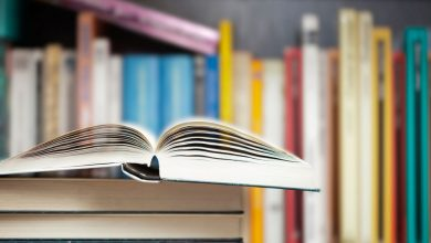 Photo of Top 6 books that you can fetch at good amount