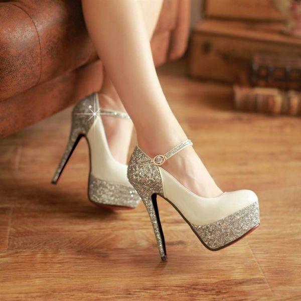 thin-heels-11 11+ Catchiest Spring / Summer Shoe Trends for Women 2020