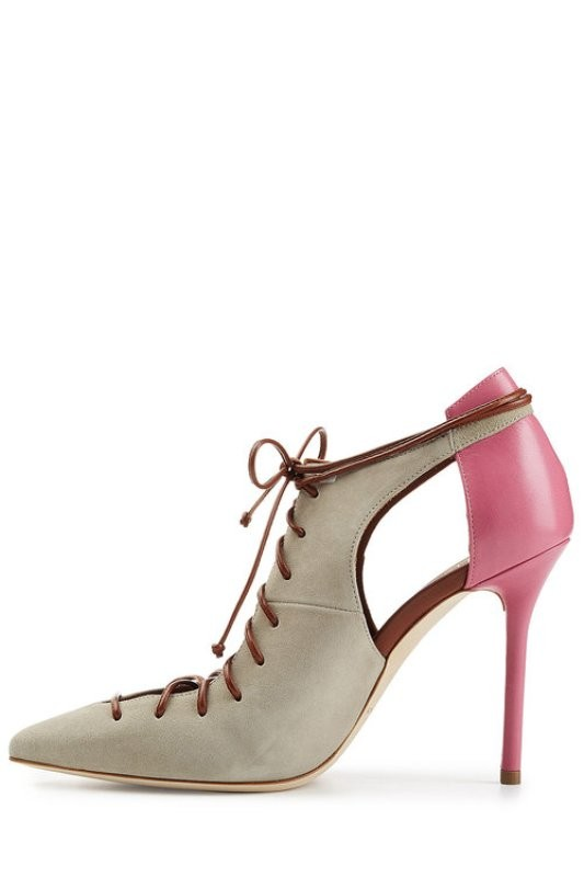 thin-heels 11+ Catchiest Spring / Summer Shoe Trends for Women 2020