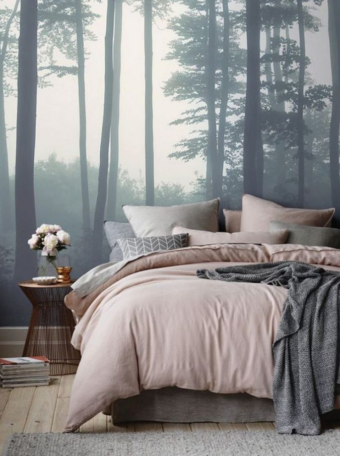 tropical-theme-bedroom-interior-design-675x905 >> Trending: 20 Bedroom Designs to Watch for in 2020