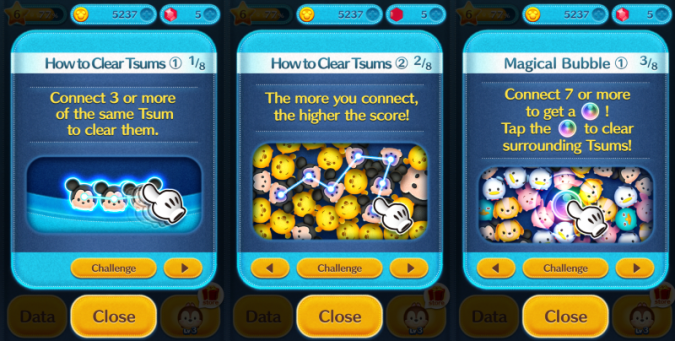 tsumtsum4-675x341 Tips to Earn Tsum Tsum Score Bubbles!